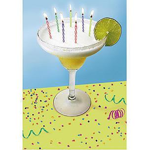 cinco de mayo birthday Melissa Good Taste: My birthday/Cinco de Mayo! cinco de mayo birthday