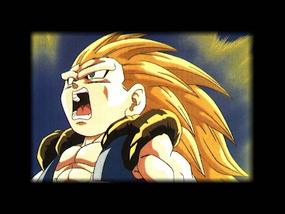 dragon ball z characters with pictures. dragon ball z characters with