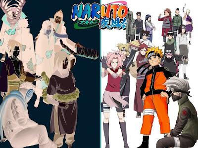 wallpaper naruto shippuden akatsuki. married pics, Naruto