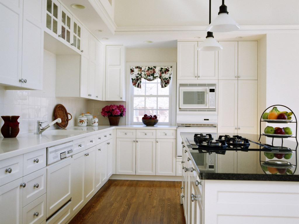 kitchen wallpapers nice pictures