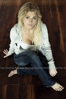 Roget In Kiwi Land Portfolio Shoot Laura Surrich Part 2