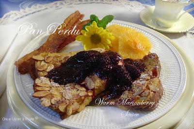 Ina Garten Honey Pound Cake Recipe