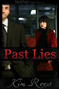 [past-lies.jpg]
