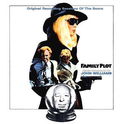 Family%20Plot%20Front.jpg