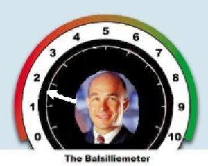 Jim Balsillie