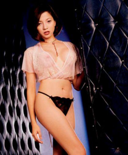 Pregnence woman naked photos