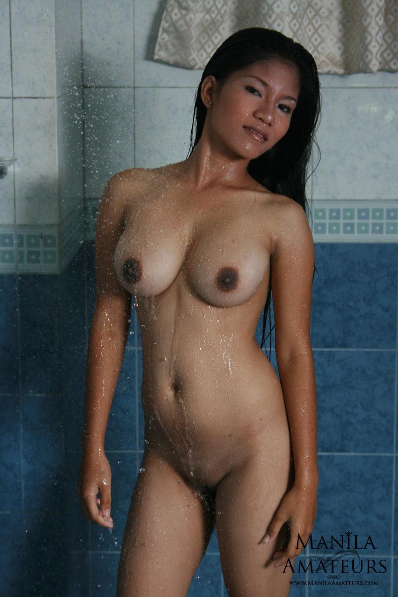 from Amari sexy nude photos of shaena magdayao