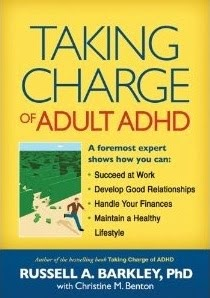 You And Me And Adult Adhd Adult Adhd And Quot Time