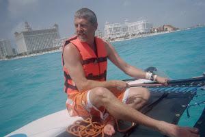 David June 2007