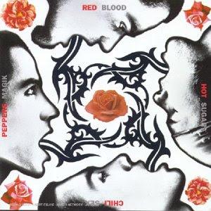 blood_sugar_sex_magic.jpg