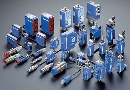 Telemecanique Detection Sensors Advfit Com