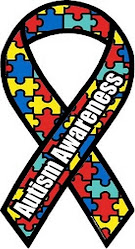 Autism Awarness