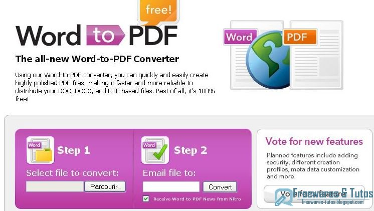 Free and easy to use online PDF to text converter to extract text data from PDF files without having to install any software.