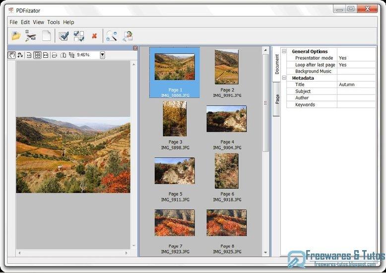 Telecharger convertisseur pdf en doc gratuit