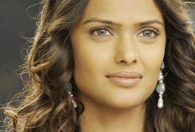 Vipasha Agarwal