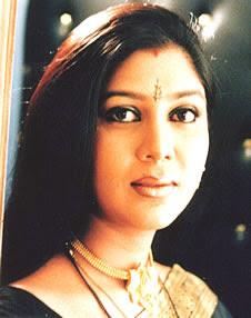 Saakshi Tanwar