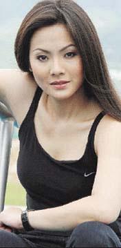 Janet Khoo