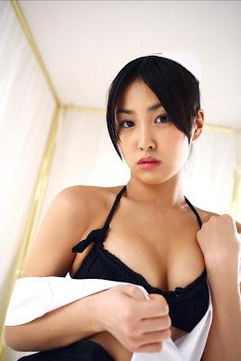 Minase Yashiro