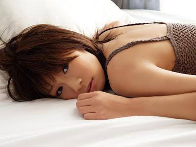 Mai Mizoguchi
