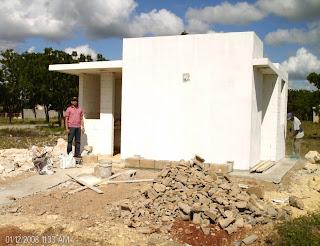 Arquitectura elemental vivienda de espacios minimos for Espacios minimos arquitectura