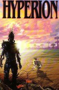 Hyperion Movie
