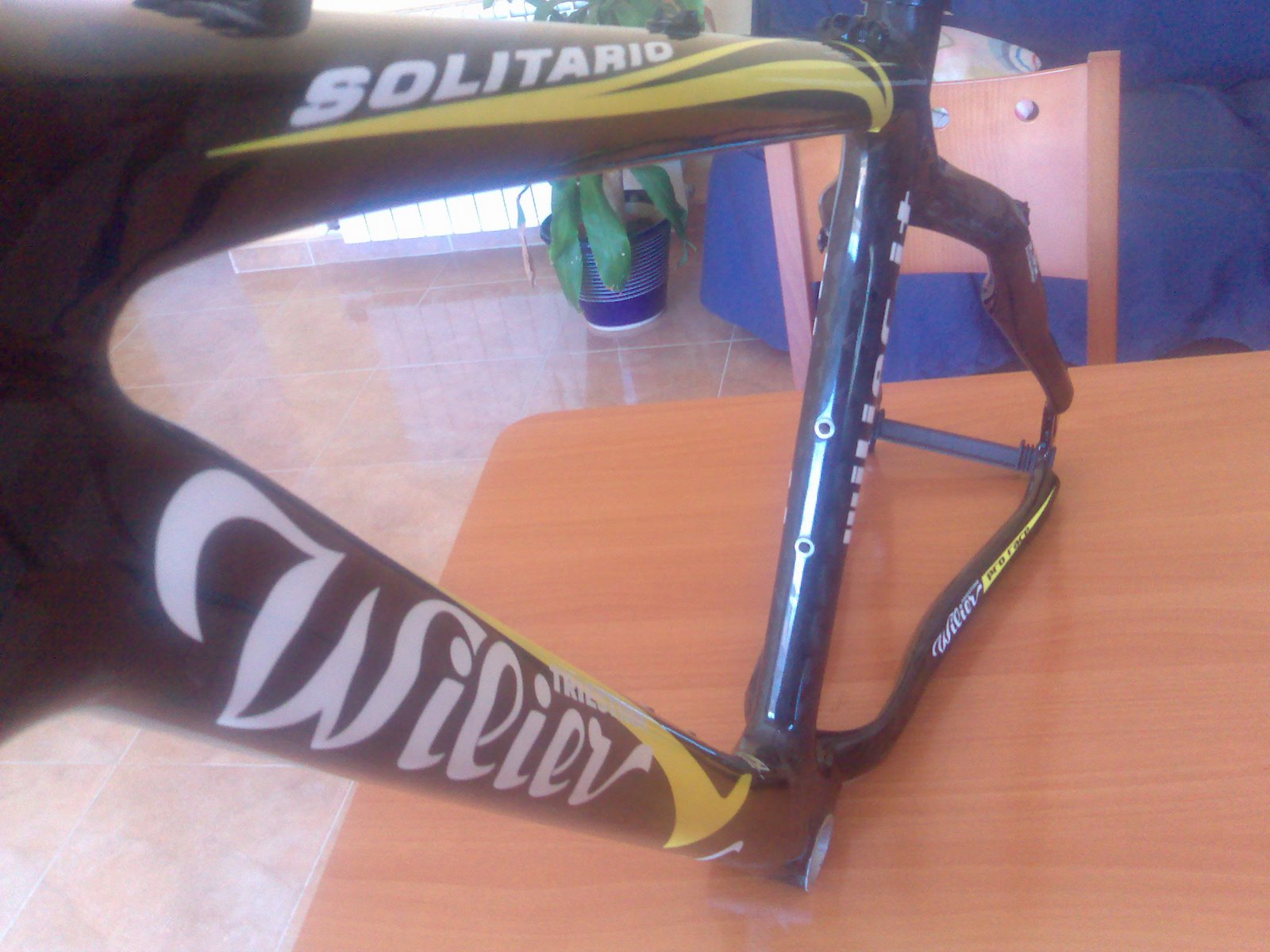 [wilier+front]
