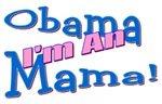 [Obama+Mama.jpg]