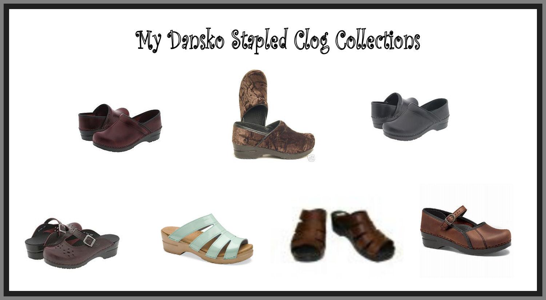 [Dansko+Collections.jpg]