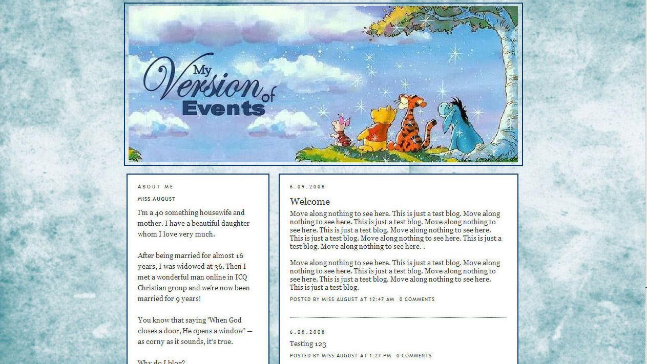 [Blogwear+-+My+Version+of+Events.jpg]