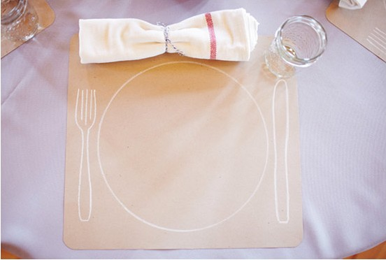 Cheap Wedding Favors Look Expensive