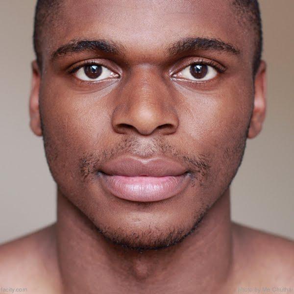 Datingside afrikaanse mannen