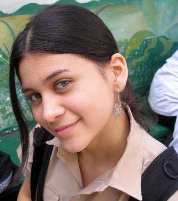 Mujeres Que Buscan Pareja Fotos Chicas Nenas Y Chavas