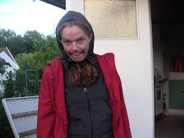 ANNAS KOMPIS
