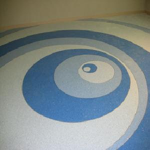 Epoxy Flooring: Epoxy Flooring Designs