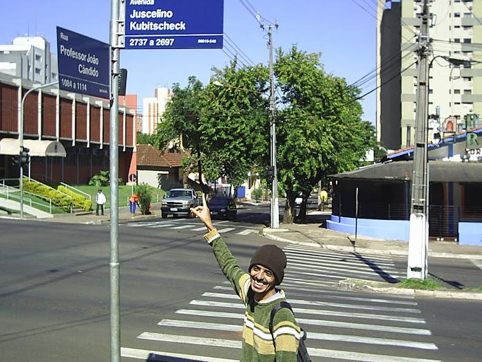 3 - CBA Centro Brasileiro de Adoração