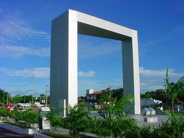 4 - Boa Vista - Roraima (RR)