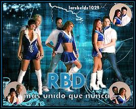 www rbd spain musica com: