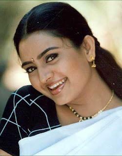 Sindhu Bhairavi - MAA TV Daily Serial ~ Free Online Movies ...