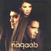 Naqaab (2007) - Hindi Movie