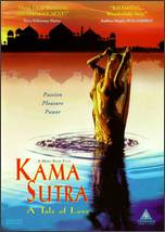 Kama Sutra hindi movie watch online