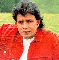 Download Hindi Movie: AADAT SE MAJBOOR