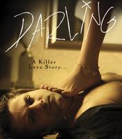 Darling (2007) - Hindi Movie