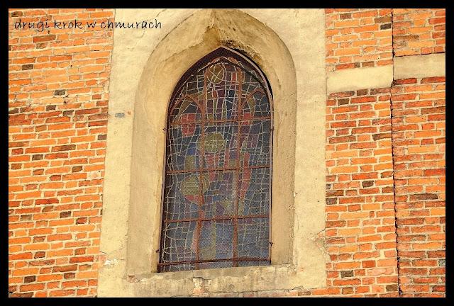 Okna olsztyńskie