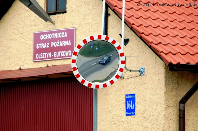 OSP w Gutkowie