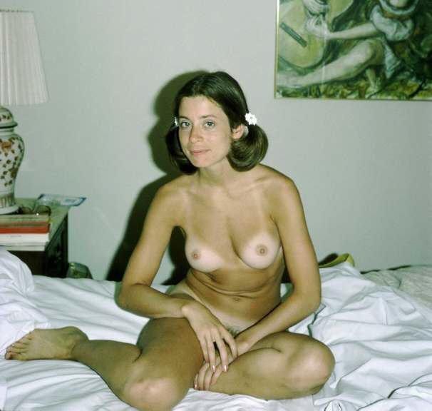 Dr laura schlessinger nude
