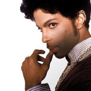 [Prince.Hall.of.Fame]