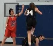 baloncesto fail