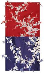 just batik rendering