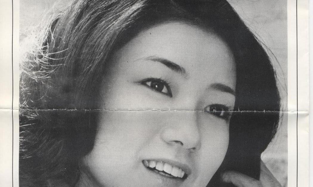 麻田ルミの画像 p1_27