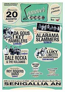 my) Summer Jamboree  Vintageous  reportage moda uomo f8097fd58ef
